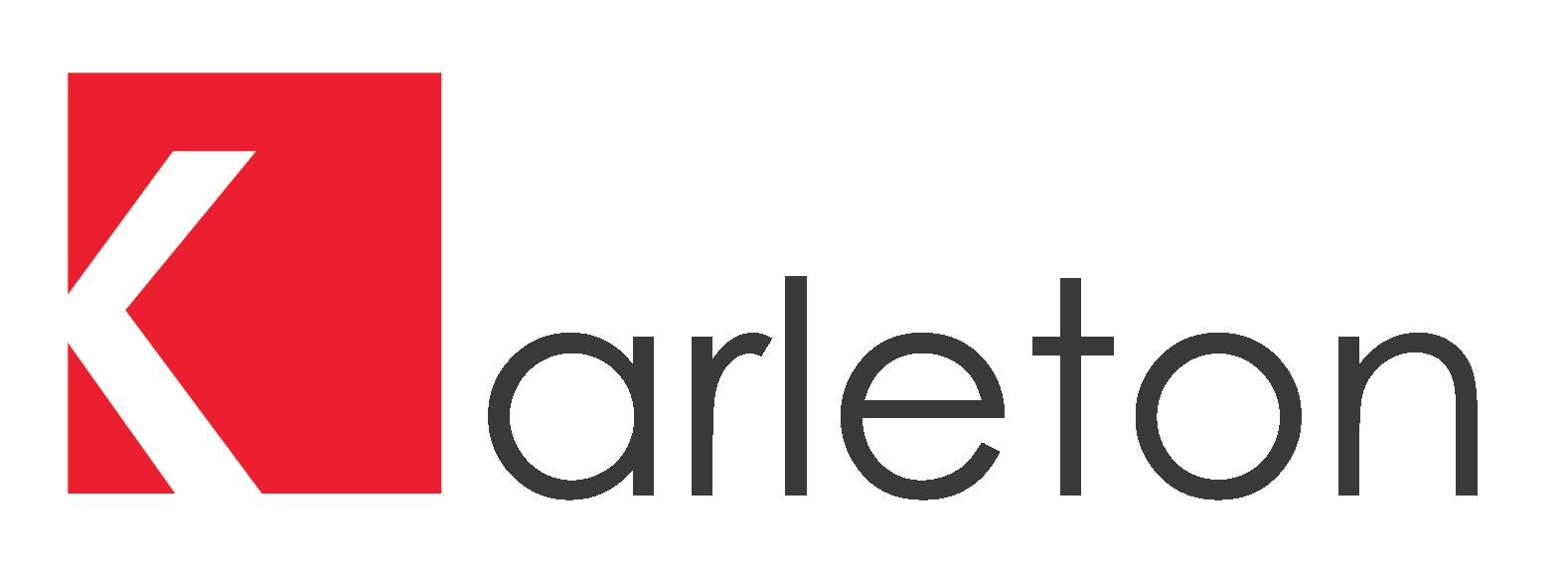 Ventanas de PVC, Canceles y Puertas - Karleton